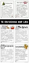 Halloween Mad Libs For 3rd Grade by Printable Mad Libs Archives Woo Jr Kids Activities