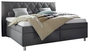 zurbrueggen polsterbetten kaufen möbel suchmaschine