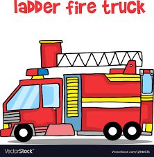 Transport Of Ladder Fire Truck Cartoon Royalty Free Vector Truck 391 South Wall Fire Rescue 1958 American Lafrance Ladder Fire Truck Item Dd2816 Sol Fire Station Two Red With Long Stock Video Atdb View Topic Nswfb Scania In Newcastle Area 6509 Filelafd Truckjpg Wikipedia China Xcmg Official Manufacturer Yt32 Multipurpose Aerial Ladder Amazoncom Bruder Mb Sprinter Engine Water Pump Toy Lights Siren Hose Electric Brigade Sioux Falls Rescue Has A New Supersized New Hook Image Photo Free Trial Bigstock Custom Paper Extended Photos