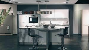 küchen küchenstudio in cottbus westfalia küchen center gmbh
