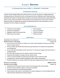 Professional Sales Account Executive Templates To Showcase ... Entry Level Mechanical Eeering Resume Diploma Format Engineer Example And Writing Tips 25 Summary Examples Statements For All Jobs Crafting A Professional Writer How To Write Your Statement My Perfect 10 Writing Professional Summary Examples Samples Cashier Included 12 13 For Information Technology It Sample Genius Objectives Save Of Summaries Experienced Qa Software Tester Monstercom