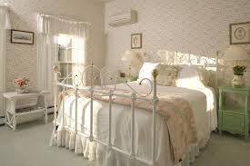 Grey Bedroom Ideas For Women Cylinder Wooden Vase Flower