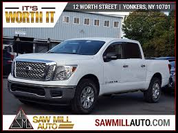 2018 Used Nissan Titan SV Crew Cab 4x4 At Saw Mill Auto Serving ... Fuso Debuts Gaspowered Fe Trucks With A Gm 6l V8 New Cab Design Volvo Shows Off Selfdriving Electric Truck No Reuters 2019 Ford Super Duty Chassis Cab Truck Stronger More Durable Motorcycle Racer Barry Sheene Daf Editorial Stock Photo Solved A Is Accelerating Forward With Beam Restin The Of 1956 Intertional S120 Pickup Near Noxon Big Crew 1 Peterbilt 579 Fitzgerald Glider Kits Used Cars For Sale Fort Lupton Co 80621 Country Auto Hispanic Driver In Of At Sunset Stocksy United Underdog From To 700hp Monster