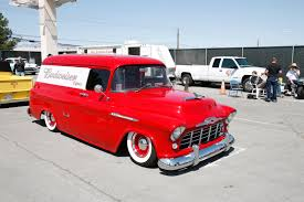 1955 Chevy Panel Delivery | Sedan Deliverys | Pinterest | 1955 ... Lingenfelters 21st Century Classic 1955 Chevy Stepside Photo Chevrolet Panel Truck For Sale Classiccarscom Cc1124931 Chevrolet3100cameopelvan1955 Vintage Truck Pinterest Check Out This Van With 600 Hp Of Duramax Power Sale At Gateway Cars In Our Metalworks Classics Auto Restoration Speed Shop 47 Street Rod Hudson And Custom Youtube Doc Stevens Barn Find 51 Channeled Over Full Customer Gallery 1947 To Van Clifton Springs Vic 55 Panel By Vondude On Deviantart