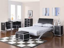 Renovate Your Home Decor Diy With Good Awesome Childrens Bedroom Furniture Canada And Get Cool