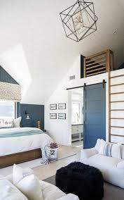 100 Modern Beach Home House Patterson Custom S