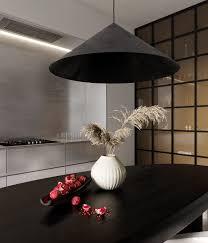 100 What Is Zen Design MODERN ZEN On Behance