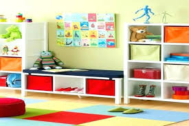 comment ranger sa chambre de fille comment ranger sa chambre de fille chambre junior fille lit ado sans
