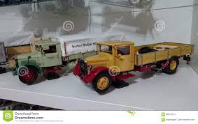 Mercedes Benz LO2750 Transporters Scale Model Cars In Display ... Diecast Metal Car Models Cstruction Trucks Vehicle Playset Garbage 164 Model Cars Alloy Truck Toys City Drake Z01375 Australian Kenworth K200 Prime Mover Truck Mactrans Review Scale Shop 150 Uk Bedford Ql Aircraft Refuller Wwii Normandy 172 Die Cast Ford F150 Flareside Mb 53 1987 Matchbox Neos Mack Ih Trucks Savage On Wheels Dhs Diecast Colctible Cranes Heavy Haul Ming Excavator Drilling Miniature Express Dhl Yellow Container Rmz Man Contai End 1282019 256 Pm