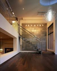 Modern House In Korean Modern Design – Modern House South Korea Managing The University Campus Unusual Island House In Korea By Iroje Khm Architects Home Reviews Korean Interior Design That Can Be A Great Choice For Your Unique Mountainside Seoul South 100 Style Old Homes Pixilated Architecture Modern In Exterior Apartment Apartments Yongsan Decor On Cool New Planning Splendid Ideas Tropical With Seen From The Back Architectural Idesignarch Luxury