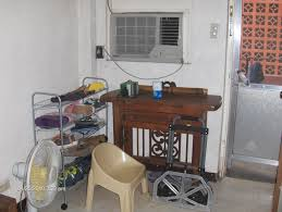 FOR SALE Apartment Condo Townhouse Manila Metropolitan Area Pasig 4