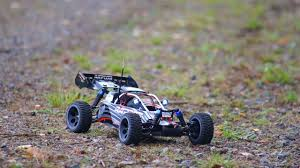 Best Affordable RC Car? - FS Racing 1:10 Scale Review - YouTube Traxxas Receives Record Number Of Magazine Awards For 09 Team 110 4x4 Bug Crusher Nitro Remote Control Truck 60mph Rc Monster Extreme Revealed The Best Rc Cars You Need To Know State Erevo Brushless Allround Car Money Can Buy 7 The Best Cars Available In 2018 3d Printed Mounts Convert Nitro Truck Electric Everybodys Scalin Pulling Questions Big Squid Hobby Warehouse Store Australia Online Shop Lego Pop Redcat Racing Electric Trucks Buggy Crawler Hot Bodies Ve8 Hobbies Pinterest Lil Devil