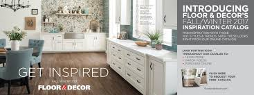 Your Floor Decor In Tempe by 100 Floor And Decor Lombard Illinois Lombard Il Sue Pearce