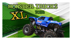 VIP Monster Truck XL Ticket Giveaway Monster Trucks 2018 Coffs Harbour Function Centre Showgrounds Jam Truck Show Discount Tickets Coming To Tacoma Dome In Win Toronto I Dont Blog But If Did State Farm Stadium Thrdown Events Photos Videos 20 Things You Didnt Know About Monster Trucks As Comes Traxxas Monster Truck Crown Complex No Limits Featuring Bigfoot Salem Va 24153 Page 3 Jamst Louis Kids Out And About St Monstertruck Poster