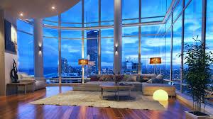 100 Tokyo Penthouses Penthouse Loft 1186417 HD Wallpaper Backgrounds Download