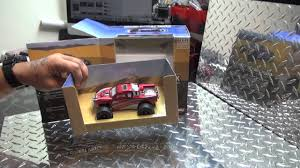 Losi 1/36 Micro Desert Truck Unboxing And Project Preview - YouTube 2017 15 Scale Rtr King Motor T1000a Desert Truck 34cc Hpi Baja 5t Alloy Gear Box For Losi Microt Micro Amazoncom Team 110 Tenacity 4wd Monster Brushless Xtm Monster Mt And Losi Desert Truck Rc Groups Sealed Bearing Kit Bashing First Blood Setup My Mini 8ight With Cars Buy Remote Control Trucks At Modelflight Shop Micro Not Anymore Youtube 114scale Long Chassis Set Losb1501 Dt 136 Ze Post Forum Mini Modlisme