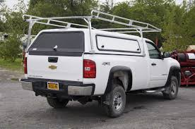 Ladder Rack Toyota Racks For Pickup Trucks Truck Pickups Amazoncom ... Ladder Racks For Trucks Craigslist Rack To Fit Over Truck Cap Lowes Hauler Utility Camper Shell Contractor Pickup Accsories Dcu Series Truck Cap From Are With A Double Clamping Ladder R World Aaracks Universal Topper Cross Bar Roof How To Modify Carry Rack Youtube Prime Design Ergorack Single Drop Down For Storage Ranger Vantech Discount Ramps Gallery Suburban Toppers