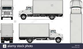 Truck Vector Mock-up. Isolated Template Of Lorry On White Background ... Transportation Of Goods Stock Photos Big Truck Background Blank Mock Up For Design 3d Illustration Ordrives Pride And Polish Fitzgerald 2013 Youtube I26 Nb Part 4 Eform2290 Offers Every Hard Working Trucker To Use 2290 Coupon Code Mca Fail Why Tesla Wants A Piece Of The Commercial Trucking Industry Fortune Apex News Rources Capital Blog Accidents Can Lead Catastrophic Injuries Or Death Driving Championships Motor Carriers Montana Business Tools Factoring Barcelbal Alverca