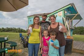 Pumpkin Patch Near Tulsa Ok by Sno Cone Rentals Tulsa Jpg