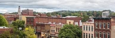Haunted Attractions In Parkersburg Wv by Packages Washington County Cvb
