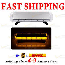 30'' 56 W Amber 56 LED Emergency Beacon Light Bar Tow Truck Plow ... 55 104w Led Light Bar Emergency Beacon Warn Flash Tow Truck Plow Diesel Resource Ums Rhmarycathinfo Abudget Towing Ram Amber Super Thin Led Offroad Police Warning 2015 New Magnetic Trailer Caravan Tail Board Wiring House Diagram Symbols Dodge Rear Black 2 Hitch Receiver Cover Red Strobe Lights Decor Whosale Tow Truck Led Lights Online Buy Best Trucks For Salehino258 Century Lcg 12fullerton Canew Car 30 56 W Leitwireless 25 Custer Products
