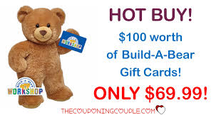 Who Sells Build A Bear Gift Cards - Lastminute.com France Sales Deals In Bakersfield Valley Plaza Free 15 Off Buildabear Workshop Coupon For Everyone Sign Up Now 4 X 25 Gift Ecards Get The That Smells Beary Good At Any Tots Buildabear Chaos How To Get Your Voucher After Failed Pay Christopher Banks Coupon Code Free Shipping Crazy 8 Printable 75 At Lane Bryant Or Online Via Promo Code Spend25lb Build A Bear Coupons In Store Printable 2019 Codes 5 Valid Today Updated 201812 Old Navy Cash Back And Active Junky Top 10 Punto Medio Noticias Birthday Party Your Age Furry Friend Is Back