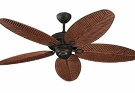 Allen And Roth Outdoor Ceiling Fans by Ceiling Alarming Hunter Outdoor Ceiling Fans With Lights And