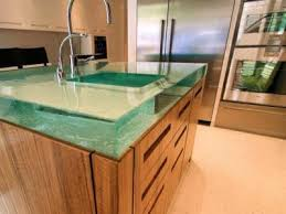 Harkey Tile And Stone Charlotte by Top 10 Best Charlotte Nc Countertop Installers Angie U0027s List