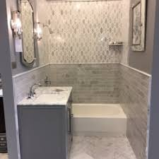 mosaic tile company 23 reviews building supplies 8400