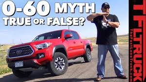 True Or False? Does Toyota's ECT Transmission Button Make The Truck ... Oneton Dually Pickup Truck Drag Race Ends With A Win For The 2017 2018 Dodge Cummins New Archives The Fast Lane Nuts Trucks Guide To Pickups Kent Sundling Tfltruck Instagram Photos And Videos Ford Transit Connect Vans Get Updates For 2016 News Chevrolet Ssr Luxury 2006 Chevy Mecum Ram 3500 Tackles Super Ike Gauntlet On Twitter Oh Yea How About This Nikola 500 F 150 Lariat Interior Vs Styling 2018ram2500hddieselmegacabtungsnlimited Fire Truck Firestorm Pinterest