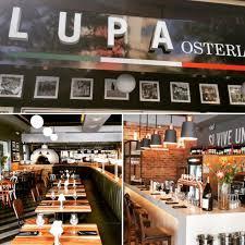 cuisine uip avec bar lupa umhlanga now open umhlanga uip