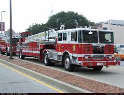 Seagrave-aerial-truck Gallery Seagrave Fire Truck Clifton Stock Photos Apparatus 1979 Wb24068 Pumper Fire Truck Item K8030 Sold Engine From The 1950s Dave_7 Eds Custom 32nd Code 3 Diecast Fdny W Just A Car Guy 1952 A Mayors Ride For Parades Image 2016 1125jpg Matchbox Cars Wiki Seagrave Pinterest Trucks Engine 331 1975 Past Bel Air Vfc 1988 Pumper Used Details First Look Classic Thelamleygroup Ride No 2 1969 75 Snorkel With Cummins Diesel