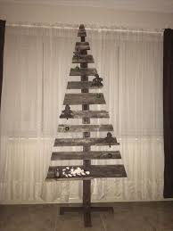 Pin By Landry Dufrene On Wooden Christmas Tree Made With Pallets