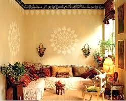 Indian Decorations For Home South Interior Decoration