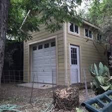 Derksen Sheds San Antonio by 0 Replies 0 Retweets 0 Likes Garden Sheds San Antonio