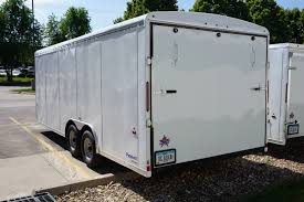 Enclosed Trailers For Sale In Dubuque Iowa - Pixar Movie Magic Trumpet 1 Pat Mcgrath Dodge Country 4610 Center Point Rd Ne Cedar Rapids Ia 2018 Freightliner 122sd Dump Truck For Sale Auction Or Lease Used Chevrolet Colorado Wt Cr England Driving Jobs Cdl Schools Transportation Services Custom Truckbeds For Specialized Businses And Home Facebook Ia Best Projects Valley Steel Inc Little Information Exists About Hazardous Materials Traveling Across Parts Specials