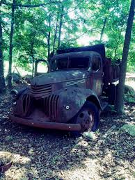Rusty Old Truck. Source Facebook.com | 46 Chevrolet Truck ... High Quality Trucks Big Power And Good Times At Tsd Thrdown 4 About Our Preowned Preowned Dealership Bridgeport Dealer Inventyforsale Americas Truck Source Mhc Atlanta Trucksource_atl Twitter Used Grey Chevrolet Port Orchard Wa Chevy Midwest Llc Home Facebook Dieseltrucksource Diesel Dts Old School Clean Lindale Fire Trucks Evolve Over The Years 2011 6th Annual Show Scene Photo Image Gallery