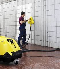 fast mess free pressure washing with the frv 30 the cleanzine