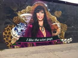 locate this chicago mural and win a gift certificate chicago
