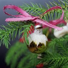 Christmas How Tou2026 News Rapidcityjournalcom
