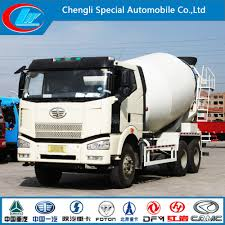 China Faw 6X4 Big Capacity Concrete Mixer Truck For Sale - China ... Fiat 33035 Concrete Mixer Trucks For Sale Truck Cement 1996 Okosh Mpt S2346 Front Discharge Huationg Global Limited Machinery For Sale China Sinotruck 8 Cubic Meters Concrete Cement Mixer Truck Sale Bonanza 2014 Kenworth W900s At Tfk Youtube Man Tgs 33360 Complete Trucks For Supply Bruder Online Toys Australia Cartoon By Jeffhobrath Graphicriver Volvo Fe3206x4mixerconcretruckrhd Price 2010 Mack Gu813 Used Tandem Sany Stm7 7 M3 Brand New