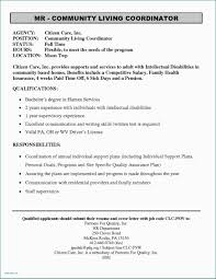 10 Resume For Stay At Home Mom Returning To Work Examples | Mla Format Mother Returning To Work Rumes Mapalmexco Best Photos Of Wkforce Resume Returning Mom Return 13 Sample Stay At Home Work Samples For Moms Examples Mpaofyourrhcardsandbooksmecovletternew Cover Lettermom To Printable Format How Write An Essay In Linguistics And English Unique 25 Letter For At Inspirational Functional 207393 Homemaker Mums Awesome With No