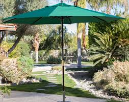 Patio Umbrellas At Target by Patio U0026 Pergola Keylargo9ftwoodmarketumbrella Beautiful Yellow