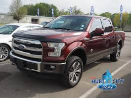 Hub City Ford | Vehicles For Sale In Lafayette, LA 70507 Fayettela Hashtag On Twitter Lifted Trucks For Sale In Louisiana Used Cars Dons Automotive Group Gmc Sierra 1500 Lafayette La Autocom Volkswagen Cargurus At Service Chevrolet Hub City Ford Vehicles For Sale 70507 Acadiana Dodge Chrysler Jeep Ram Max Auto Sales Maxautosales 2007 Intertional 9200i Eagle By Dealer Transmission Services Advanced