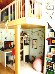 Tween Boy Bedroom Ideas On A Budget Teenage Awesome Lego Decorating Little Boys Room Decor Bedrooms