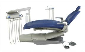 adec dental chair manual adec cascade 1040 dental chair manual chairs home decorating