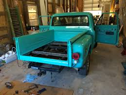 1984 Chevy Truck Restoration Parts Outback Truck Parts Chevrolet Ck 10 Questions 454 And Manual Swap Into 1984 Chevy K10 Silverado For Sale 2202650 Hemmings Motor News Ray Bobs Salvage Amazoncom Brock Driver Passenger Taillights Lens With Chrome Accsories Sale Performance Aftermarket Jegs Chevrolet Silverado Body Parts1994 Steering Box Jeep Wrangler For New Upcoming Cars 2019 20 Classic Industries Restoration Mustang Regal K5 Blazer Wiring Diagram Just Another Blog 85 Gas Tank Library Capriceused Chevy Avalanch In Ontario