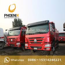 China Used Sinotruk HOWO Trucks 10 Wheels Tipper Dump Truck 6X4 Good ... Chevy Trucks With Good Gas Mileage Best Of Top 5 Used Inventyforsale Of Pa Inc Buying Used I Want A Truck Do Go For The Toyota Tacoma Or Nissan 10 Pickup To Buy In 72018 Prices And Specs Compared These Are Best Cars Buy 2018 Consumer Reports Us China Low Price Howo Wheels Dump Tipper 6x4 Mcloughlin Looking Offroading Truck Z71 Models 386 Ready Peterbilt Sioux Falls New Sale Md Criswell Chevrolet The Pas Dealership Serving Mb Dealer Northland Ford Sales Mods Every Owner Should Consider Youtube