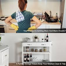 Big Kitchen Island Pictures