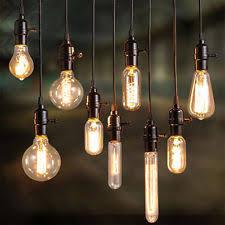 industrial light bulb ebay